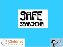 Safe Searching