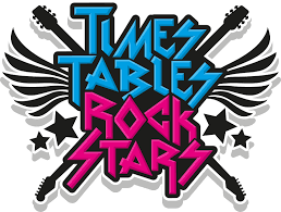 This image has an empty alt attribute; its file name is tt-rockstars.png