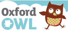 Smith's Wood Primary Academy - E-Books from Oxford Owl