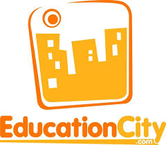 New Year - EducationCity